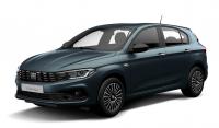 Fiat Tipo or Similar